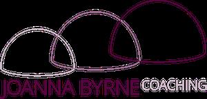 Joanna Byrne Coaching